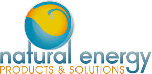 Natural Energy Solutions Logo